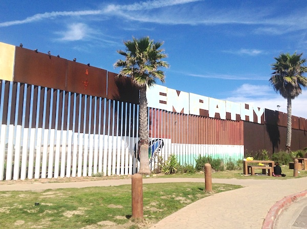 With a Dream of Return: Deportees in Mexicali